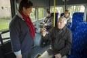 Reizen met Regiotaxi Utrecht vanaf 2014 nog gemakkelijker